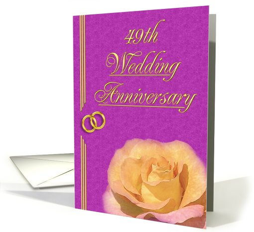 49th Wedding Anniversary Gift Ideas For Parents : Index of /fotki/anniversary