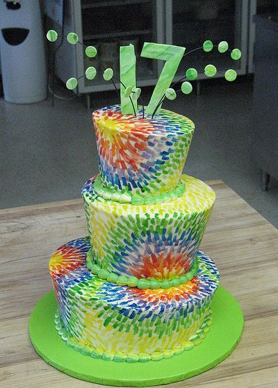Cake Designs For 17 Year Old Boy : Index of /fotki/cakes__cookies