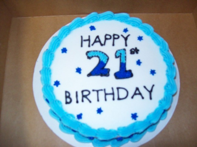 Cookie Cake Designs For 21st Birthday : Index of /fotki/cakes__cookies
