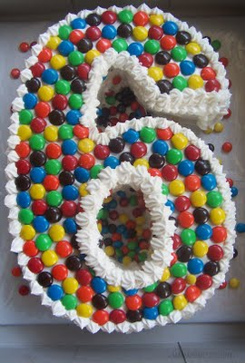Birthday Cake Images For 6 Year Old Boy : Index of /fotki/cakes__cookies