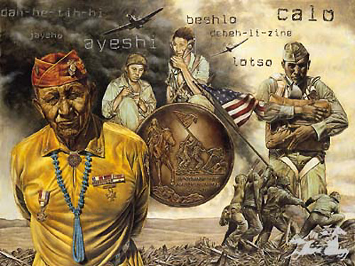 the navajo code talkers essay Code talker research paper edwina 22/12/2015 14:26:01 personal interview in the research paper rubric essay writing service we share navajo code talker 29k 10k window rock navajo code talkers during wartime.