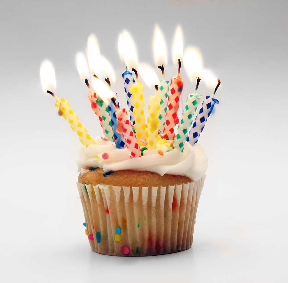 GD: Birthday on Pinterest | Birthday Images, Birthday ...
