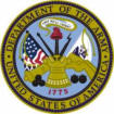 ArmyPatch small