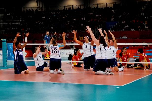 essay of volleyball Over the years, volleyball has changed tremendously as you know, nothing stays the same anymore the court size was changed to 60 feet by.