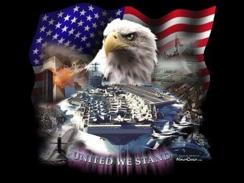 us navy screensavers and wallpaper - photo #31